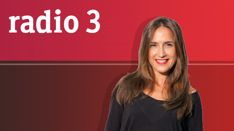 180 Grados - Jens Lekman, Samu del Río, Placebo y LCD Soundsystem - 17/01/17