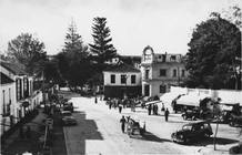 2-as-era-la-plaza-costa-del-sol