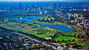 20 carreras conforman el campeonato de F1 que arranca este domingo en Melbourne