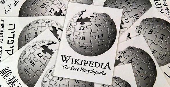 Después de 11 años Wikipedia se ha convertido en la enciclopedia 'on-line' más popular