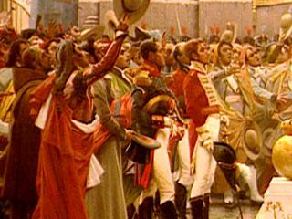 """Ver vídeo  'El 2012 año del Bicentenario de la Constitución de 1812 """"La Pepa""""'"""
