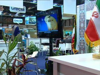 Ver vídeo  'En 2012 se incrementará el turismo dentro de España'