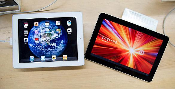 Apple podrá volver a vender todos sus dispositivos en la Apple Store de Alemania