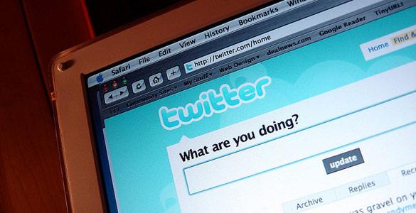 Twitter está investigando la filtración de decenas de miles de cuentas y contraseñas en Internet