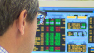 Ver vídeo  '2.500 millones de euros en bonos a medio plazo'