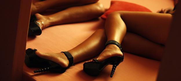 documentales prostitutas prostitutas problemas