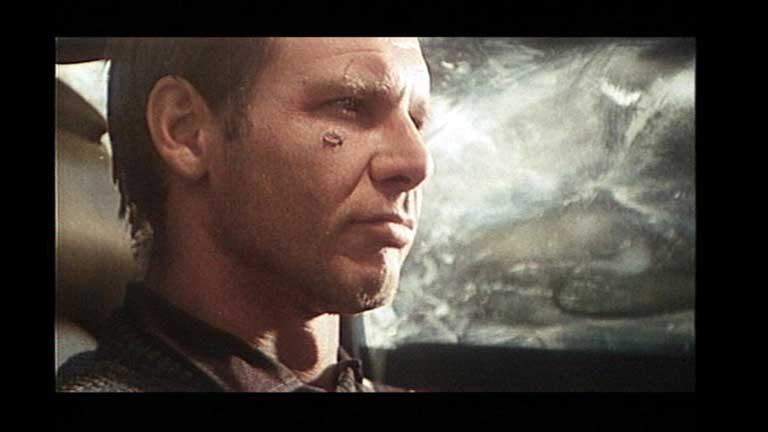 Se cumplen 30 años del estreno de Blade Runner