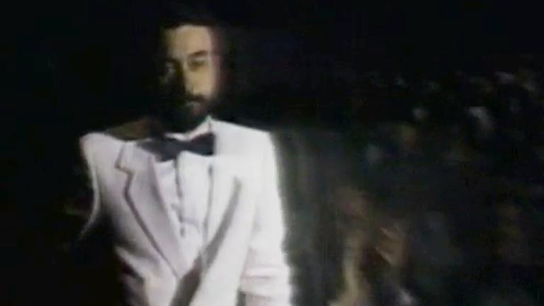 30 años del Oscar para José Luis Garci