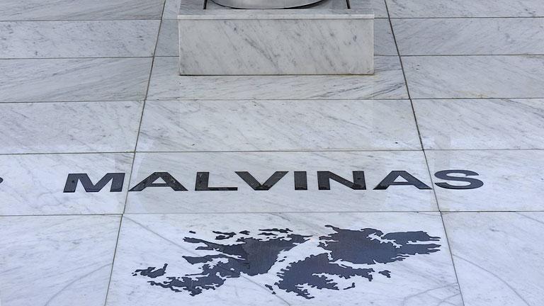 Se cumplen 30 años de la Guerra de las Malvinas