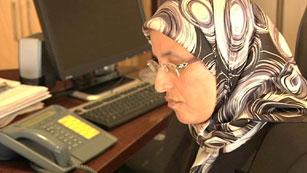 Ver vídeo  '30 asociaciones feministas de Marruecos escriben una carta al primer ministro por la igualdad de género'