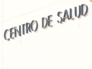 Ver vídeo  '4.000 vecinos de Navarra no serán atendidos en la sanidad riojana'