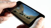 Los videojuegos para móvil se han multiplicado en los últimos años