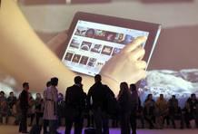 4G y LTE: las tecnologías móviles de alta velocidad, a punto de ser una realidad