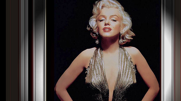 50 a&ntilde;os sin Marilyn Monroe