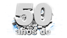 50 aos de