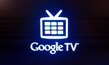 Google TV ha tenido poco éxito desde su llegada al mercado de Estados Unidos