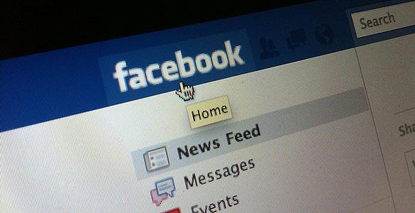 Una universidad noruega ha realizado un estudio para conocer el grado de adicción a Facebook