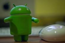 Android lidera ampliamente el mercado de los ¿smartphones¿ por delante de Apple y Samsung