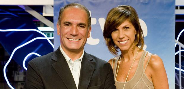 59 Segons, Micròfon de Plata de l'APEI 2011