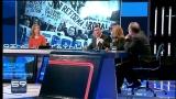 Video: 59 Segundos - 21/03/12
