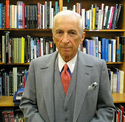 615px-gay talese by david shankbone