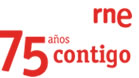 75 aniversario de RNE