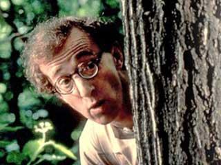 Ver vídeo  '75 años de Woody Allen: el mundo del cine está de cumpleaños'