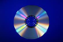 La tasa también se aplica a CDs y DVDs