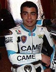 9. Danilo Petrucci