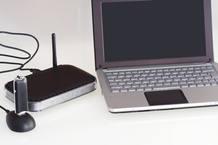 La red de área local inalámbrica (WLAN), más conocida como wifi, que actualmente se utiliza en más de tres mil millones de dispositivos.