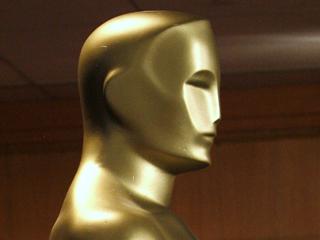 Ver vídeo  'La Academia de Hollywood se ha quedado sin presentador para los próximos Oscar'