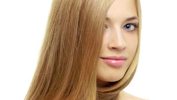 El aceite de argán, el mejor aliado para tu cabello