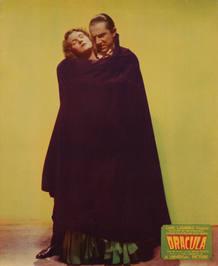 El actor húngaro legó la capa de vampiro a su hijo