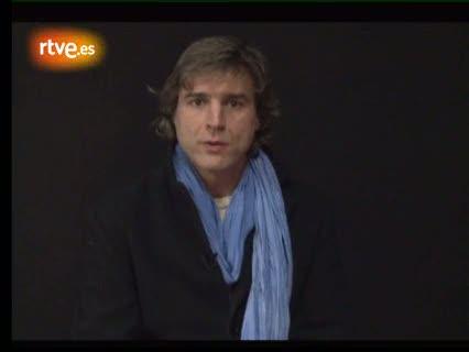 Ver vídeo  'Actores y artistas españoles buscan apoyos para la Segunda Flotilla a Gaza'