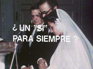 Ver v?deo  '¿Te acuerdas? - 30 años de la ley del divorcio'