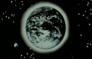 Ver vídeo  '¿Te acuerdas? - El agujero en la capa de ozono'