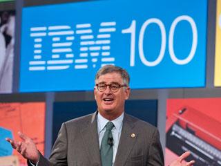 Ver vídeo  '¿Te acuerdas? - IBM cumple 100 años'