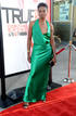 Adina Porter premiere de True Blood