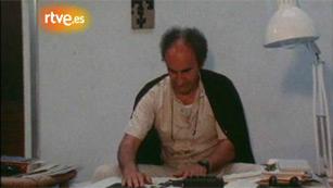 Ver vídeo  'Adiós a Eduardo Chillida (2002)'