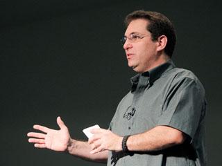 Ver vídeo  'Aficionados de robótica se dan cita en la Campus Party'