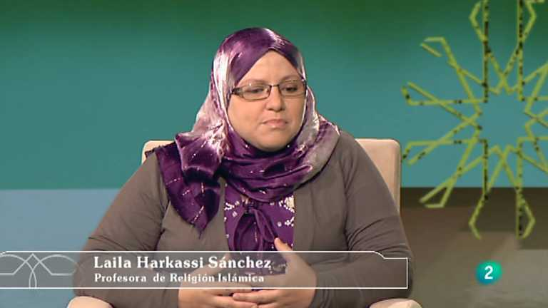 Islam Hoy - Aïd El Adha: la fiesta del sacrificio