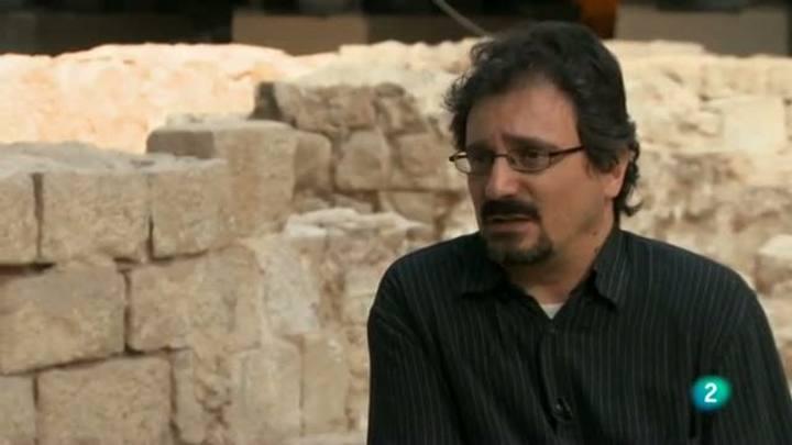 Página 2 - Entrevista: Albert Sánchez Piñol