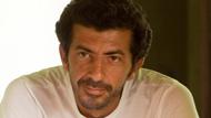 Alberto Rodríguez, 11 de febrero