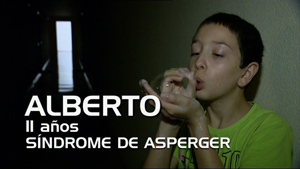 Alberto