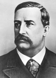 Alexander Borodin. compositor