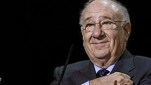 Ver vídeo  'Alfredo Landa será incinerado este viernes en Madrid'
