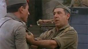 Ver vídeo  'Alfredo Landa, uno de nuestros grandes actores'