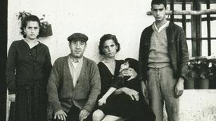 Ver vídeo  'Alfredo Landa, una vida dedicada al cine'