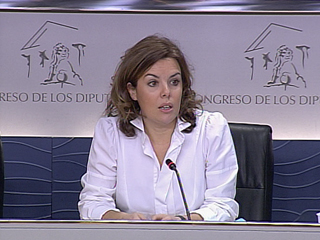 Ver v?deo  'Alfredo Pérez Rubalcaba ya ha anunciado que enviarán a la Fiscalía los estatutos de Sortu'