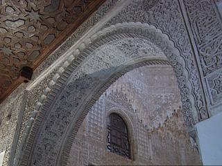 Ver vídeo  'La Alhambra es una fuente inagotable de secretos y sorpresas'